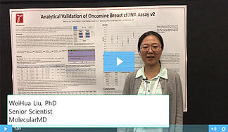 Video Analytical Validation 516x-1